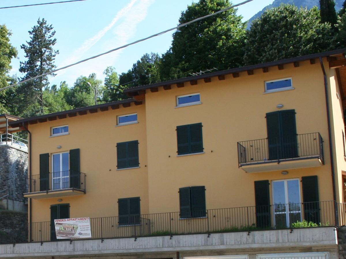 10_grandola-ed-uniti-appartamenti-1200x898.jpg