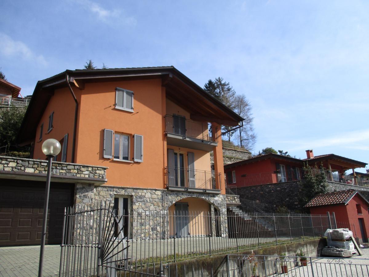 03_villa-soleggiata-1-1200x900.jpg
