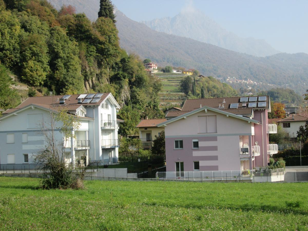01-PORLEZZA-Appartamenti-belli-1200x900.jpg