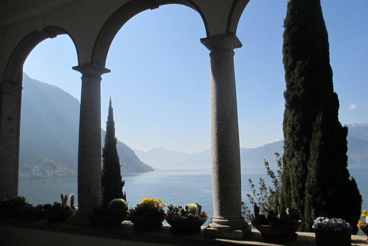 villa-monastero-1-1200x803.jpg