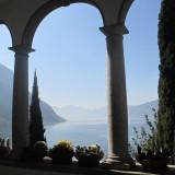 villa monastero 1