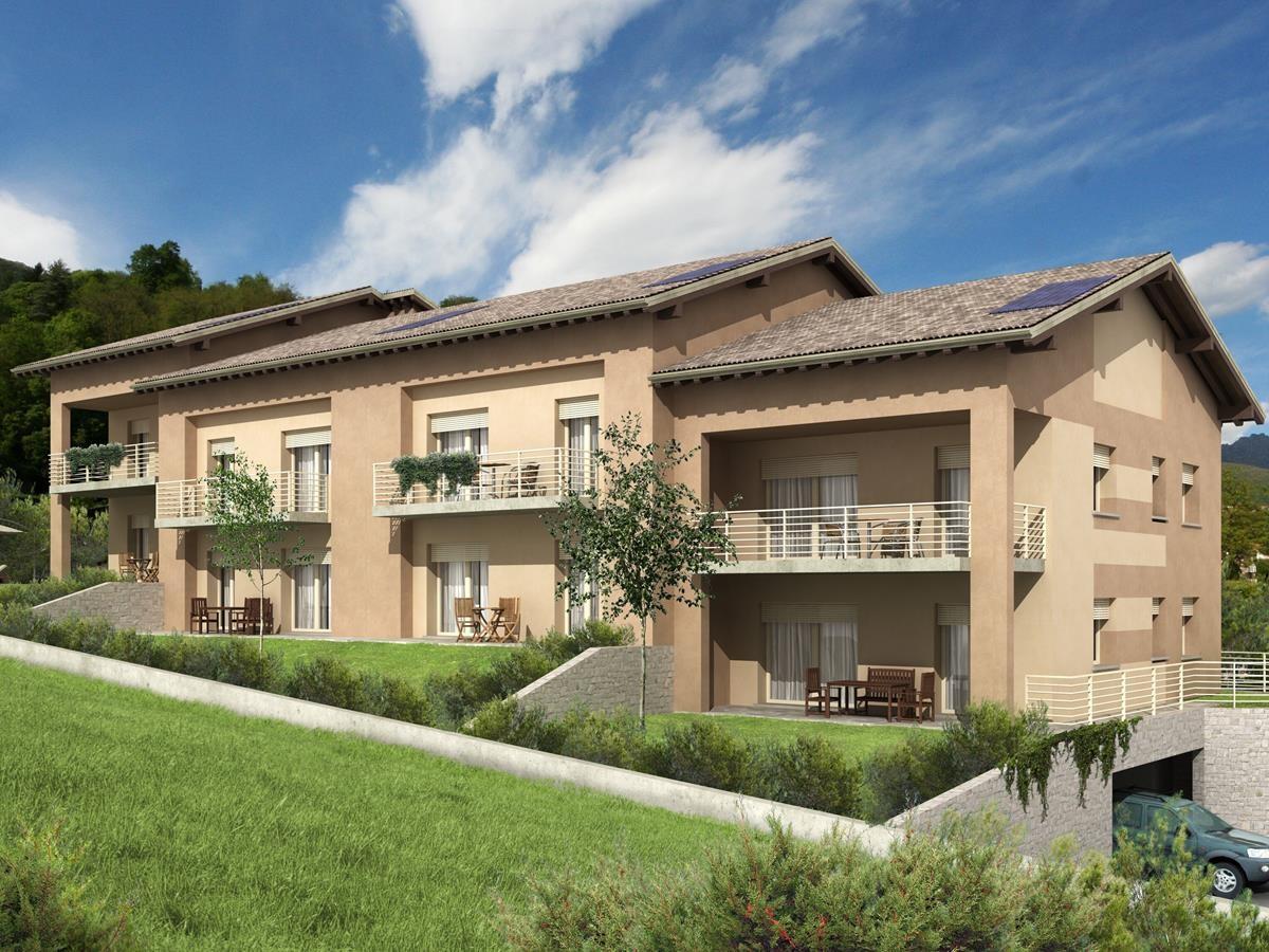 01-porlezza-residenza-giardelli-1200x900.jpg