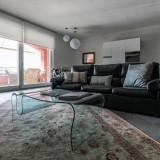 colico-acquisto-casa-grande_1200x900