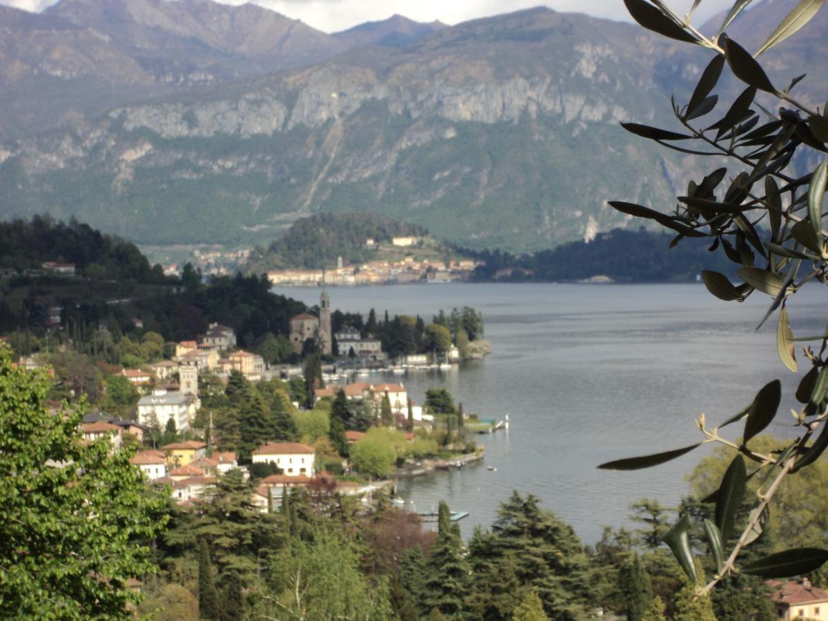05-Mezzegra-vista-lago-60-1200x900.jpg