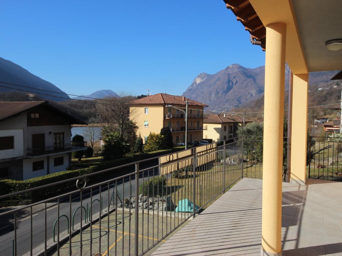 01_carlazzo-residenza-i-gigli-74_-1200x900.jpg