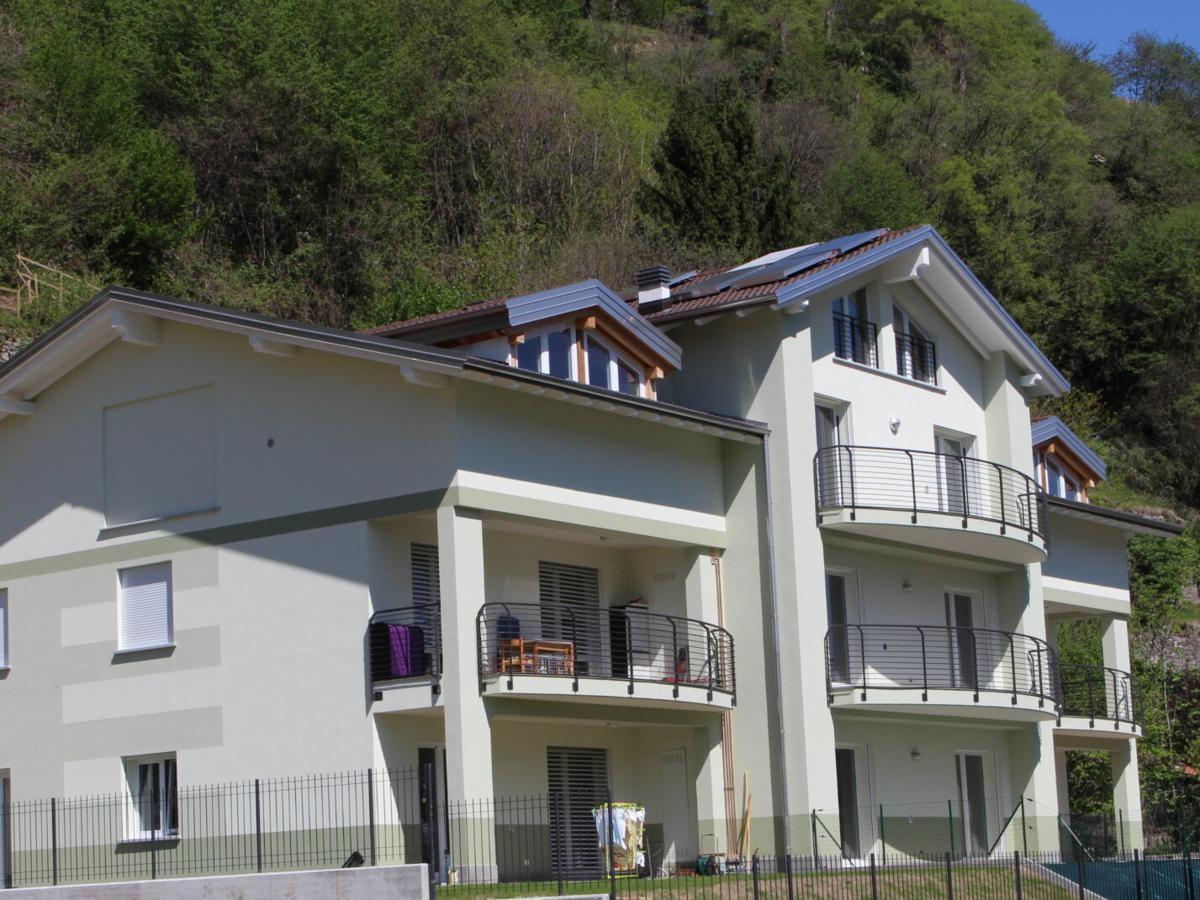 porlezza-appartamento-f2-1200x900.jpg